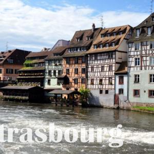 Stage de Récupération de Points Strasbourg – Lingolsheim